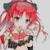:iconamaya-chan123040: