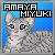 :iconamayamiyuki: