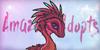 :iconamaze-adopts: