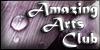 :iconamazing-arts-club: