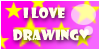 :iconamazing-drawings: