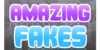 :iconamazing-fakes: