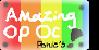 :iconamazing-op-oc-ponies: