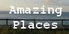 :iconamazing-places: