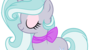 :iconamazing-ponies: