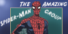 :iconamazing-spider-man: