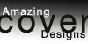 :iconamazingcoverdesigns:
