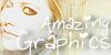 :iconamazinggraphics: