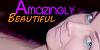 :iconamazinglybeautiful:
