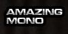 :iconamazingmono: