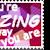 :iconamazingstamp2plz:
