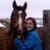 :iconamber-loves-horses: