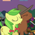 :iconamber-pie-pony: