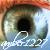 :iconamber1227: