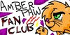 :iconamberpawfanclub: