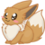:iconambertheeevee: