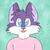 :iconamberthewolfkit: