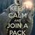 :iconamberwolf113: