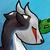 :iconamberwolf4884:
