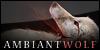 :iconambiant-wolf: