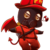 :iconambushingmercenary1: