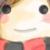 :iconame-no-itami: