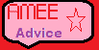 :iconamee-advice: