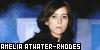 :iconamelia-atwaterrhodes: