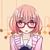 :iconamemiyayuki: