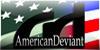 :iconamerican-deviant: