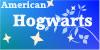 :iconamerican-hogwarts: