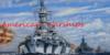 :iconamerican-warships: