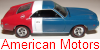 :iconamericanmotors: