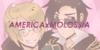 :iconamericaxmolossia-fc: