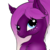 :iconamethyst-hippogriff: