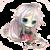 :iconamethyst3551: