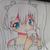 :iconami-chan-draws: