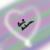 :iconami-sakura: