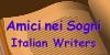 :iconamicineisogni: