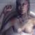 :iconamigogirl: