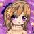 :iconamissia2234: