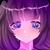:iconammyeh: