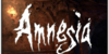 :iconamnesia-grouptrials: