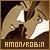 :iconamon-x-robin: