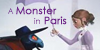 :iconamonsterinparis: