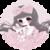 :iconamourette-oshiro: