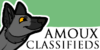 :iconamoux-classifieds: