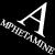 :iconamphetamine-ashley: