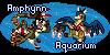:iconamphynn-aquarium: