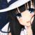 :iconamuyui646: